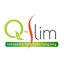 Toko Langsing USLIM Logo