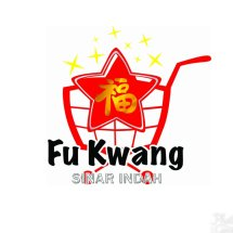 Fu Kwang Mart Logo