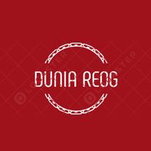 Logo DUNIA REOG