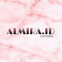 Almira.id Logo
