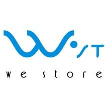 Logo We Production