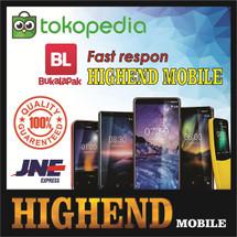 HIGHEND MOBILE Logo