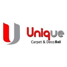 uniquecarpetdecobali Logo