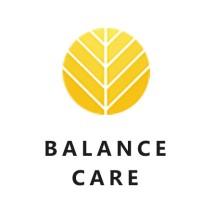Logo Balance Care