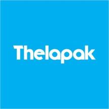 Logo Thelapak