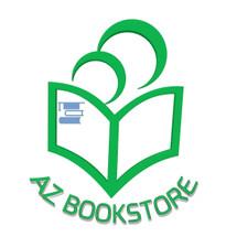 Logo Az Bookstore