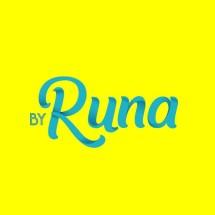 Logo By Runa
