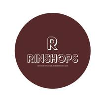 RinShops Logo
