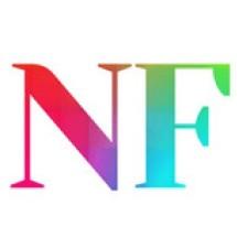 Logo Now Furniture