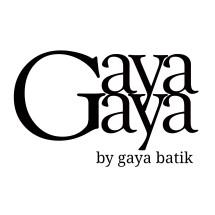 Gaya_Batik Logo