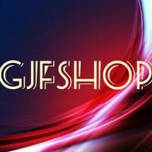 Logo GJFshop