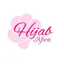 Logo hijabafwa