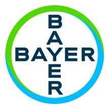 Bayer Official Partner Logo