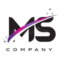 Logo MEGA store bogor