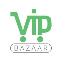 Logo VIPBAZAAR
