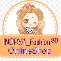 iin shop30 Logo