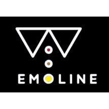 Logo EMOLINE