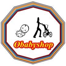 Obabyshop Logo