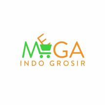 logo_megaindogrosir