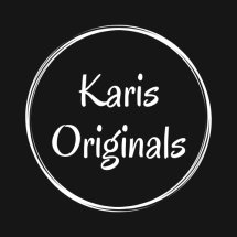 Logo Karis Originals