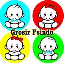 Logo Grosir Fsindo