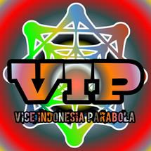 Logo VIParabola