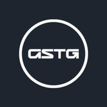 Logo ASTG-90