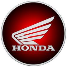 Logo Saudara Motor