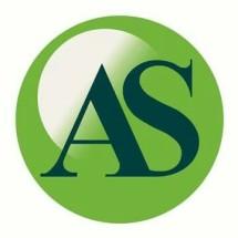 Logo aryo shopp