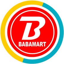 Logo klikbabamart