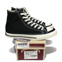 Footshop sneakers Logo