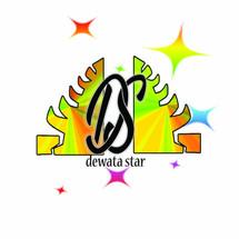 Logo Dewata Star