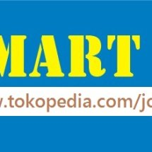 Logo Jossmart Food