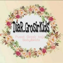 Logo DIAR_GROSIRKIDS