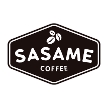 Sasame Coffee Logo