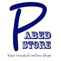 Logo Pabed Store