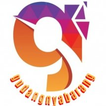 Gudangnyabarang Logo