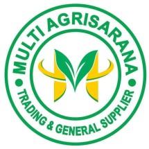 Multi Agrisarana Logo