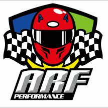 arfperformance Logo