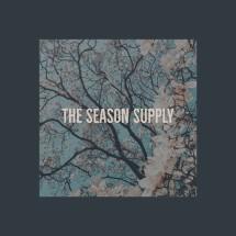 The Season Supply Store Logo