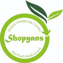 Logo sumber herbal Indonesian