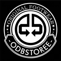 Logo ODBstore