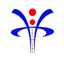 Logo infoline