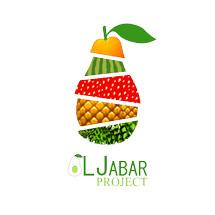 Aljabar Project Logo