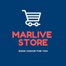 Logo Marlive