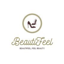 Logo BeautiFeel Shoes