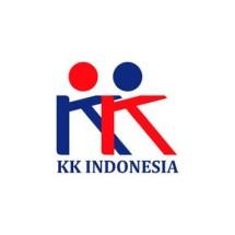 Logo Revina KK Indonesia
