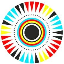 Logo van ven shop