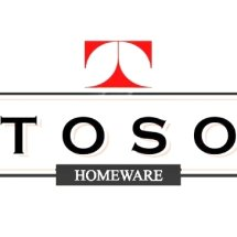 Logo Toso Official