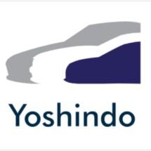 Yoshindo Logo